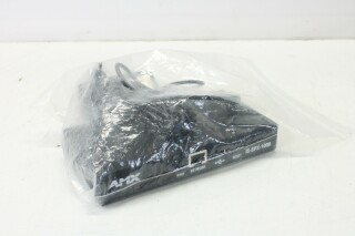IS-SPX-1000 - Inspired Signage XPress Compact Player, Incl. Adaptor AXL6 S-13445-bv 7