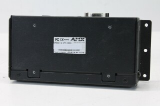IS-SPX-1000 - Inspired Signage XPress Compact Player, Incl. Mount Bracket AXL6 S-13443-bv 4