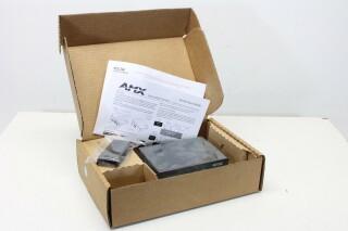 NXA-AVB/Ethernet A/V Breakout Box JDH#1-PL-AMX-NXA-13087-bv 2