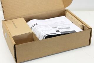 NXA-AVB/Ethernet A/V Breakout Box JDH#1-PL-AMX-NXA-13087-bv 6