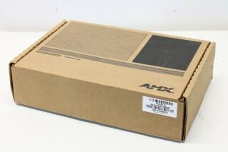NXA-AVB/Ethernet A/V Breakout Box JDH#1-PL-AMX-NXA-13087-bv
