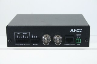 Ethernet Breakout Box NOS! BVH2 S-12051-bv 4