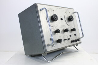 Analog Pulse Generator Type: DNL SL 9015.21 EV-M-4132