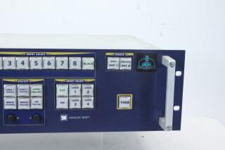 Eventix EVX8022 - Video Mixer HVR-RK18-3986 NEW 4