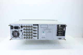 Eventix EVX8022 - Video Mixer HVR-RK18-3986 NEW 5