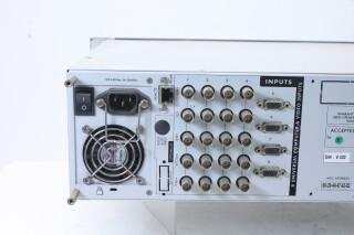 Eventix EVX8022 - Video Mixer HVR-RK18-3986 NEW 6