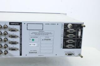 Eventix EVX8022 - Video Mixer HVR-RK18-3986 NEW 7