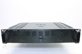 Champ One Stereo Power Amplifier 4 Ohm (No.2) SV-RK16-4016