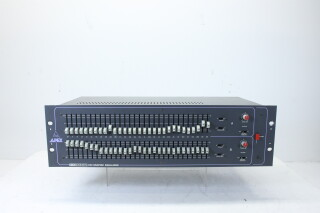 GX Series - 230 Graphic Equalizer (No. 2) HVR-RK22-3967