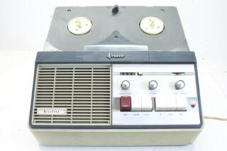 4 Track Tape Recorder SA 9120A/12 HEN-M-4476 NEW