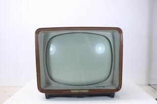 SA43T192A Vintage TV EV VL-P-14166-BV