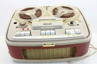 Aristona SA6127 A 05 E Tape Recorder M-4066-VOF