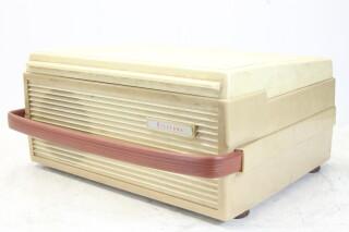 Tape Recorder SA 6137A/02 EV-G-4636 NEW