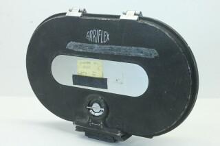 16mm Film Magazine (No.1) O-9569-x 3