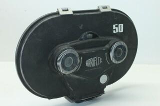 16mm Film Magazine (No.2) O-9571-x 2