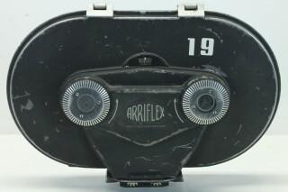 16mm Film Magazine (No.4) O-9573-x 2