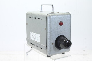 Power Transformator/Inverter 220/125 Volt 400 Watt HEN-OR-6-4494 NEW