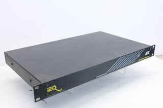 IEQ One Third Octave Programmable Equalizer (No.4) RK18-12129-VOF 2