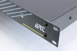 IEQ One Third Octave Programmable Equalizer RK18-1548-VOF 4