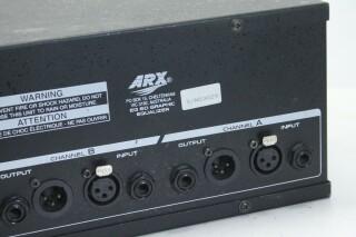 EQ60 - Graphic Equalizer (No.2) PUR-RK-20-14303-BV 2