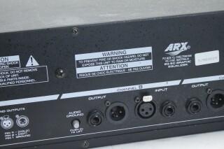 EQ60 - Graphic Equalizer (No.2) PUR-RK-20-14303-BV 3