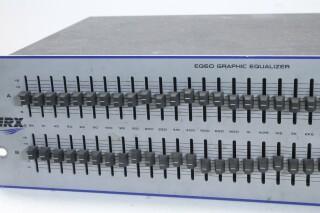 EQ60 - Graphic Equalizer (No.2) PUR-RK-20-14303-BV 4