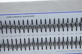 EQ60 - Graphic Equalizer (No.2) PUR-RK-20-14303-BV 6