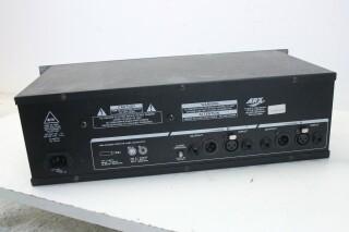 EQ60 - Graphic Equalizer (No.2) PUR-RK-20-14303-BV 8