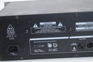 EQ60 - Graphic Equalizer (No.2) PUR-RK-20-14303-BV 9