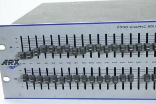 EQ60 - Graphic Equalizer (No.3) PUR-RK-20-14305-BV 3