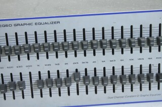 EQ60 - Graphic Equalizer (No.3) PUR-RK-20-14305-BV 4