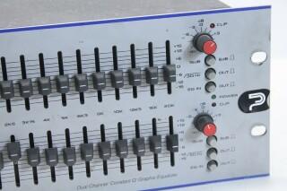 EQ60 - Graphic Equalizer (No.3) PUR-RK-20-14305-BV 5