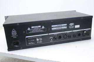 EQ60 - Graphic Equalizer (No.3) PUR-RK-20-14305-BV 6