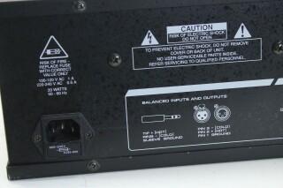 EQ60 - Graphic Equalizer (No.3) PUR-RK-20-14305-BV 7