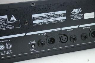 EQ60 - Graphic Equalizer (No.3) PUR-RK-20-14305-BV 8