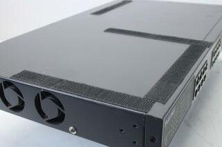 Intracore 35160-T - 16-Port Gigabit Ethernet Switch BVH2 I-12178-bv 7