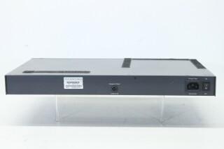 Intracore 35160-T - 16-Port Gigabit Ethernet Switch BVH2 I-12178-bv 8