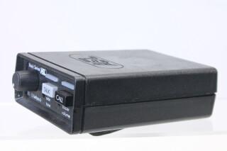 Intercom Beltpack BS15 no.3 HVR-FS3-3882 3