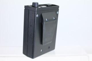 Intercom Beltpack BS15 no.3 HVR-FS3-3882 5