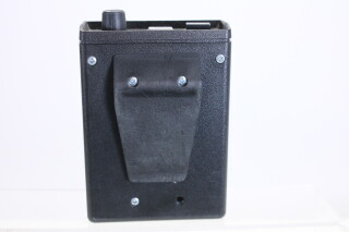 Intercom Beltpack BS15 no.3 HVR-FS3-3882 6