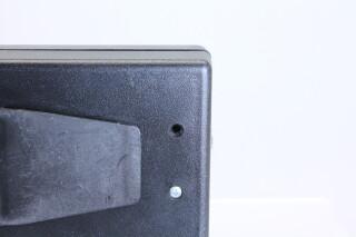 Intercom Beltpack BS15 no.3 HVR-FS3-3882 7