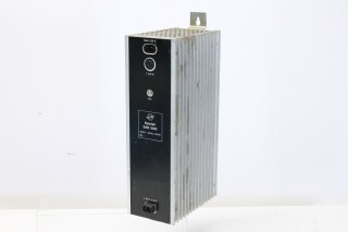 SAN 1000 - 220V, 50Hz, 110VA / +15V, 3,6 A Power Supply (No.2) R-10606-z