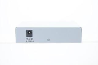 AT-MC103 XL Single Mode Fiber Fast Ethernet Media Converter JDH-C2-S-5804 1