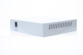 AT-MC103 XL Single Mode Fiber Fast Ethernet Media Converter JDH-C2-S-5804 3
