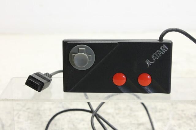 Joypad Gamepad BLW-ZV11-MAND-6688 NEW