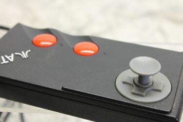 Joypad Gamepad BLW-ZV11-MAND-6688 NEW 3