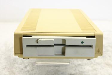 "PCF554 external 5.25"" floppy drive BLW-ZV18-6686 NEW"