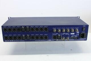 DDA-416/WC106 - AES/EBU & Wordclock Distribution Amp AXL4-PL1-12639-BV 6