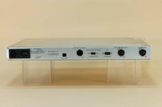 DBL-1 Digital Broadcast Limiter (no.2) plfo-782-o