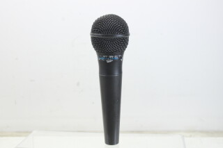 ATM 91 Unidirectional Electret Condenser Microphone EV C12-3404 NEW